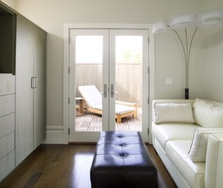 Фото ремонта домов дизайн