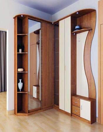 дизайн угловых шкафов купе фото, угловой шкаф купе размеры, шкаф купе угловой фотогалерея, шкаф купе зеркальный