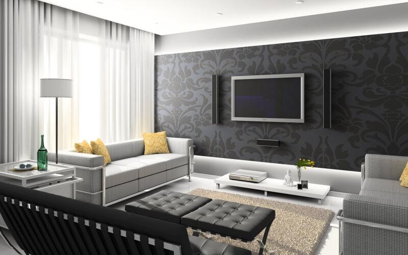 Архитектурный проект дома – выбираем